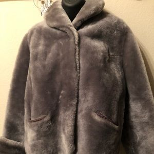 Jackets & Blazers - Beautiful  vintage coat
